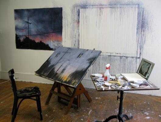 Ekaterina Smirnova studios