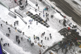 ekaterina_smirnova_nyc_snow